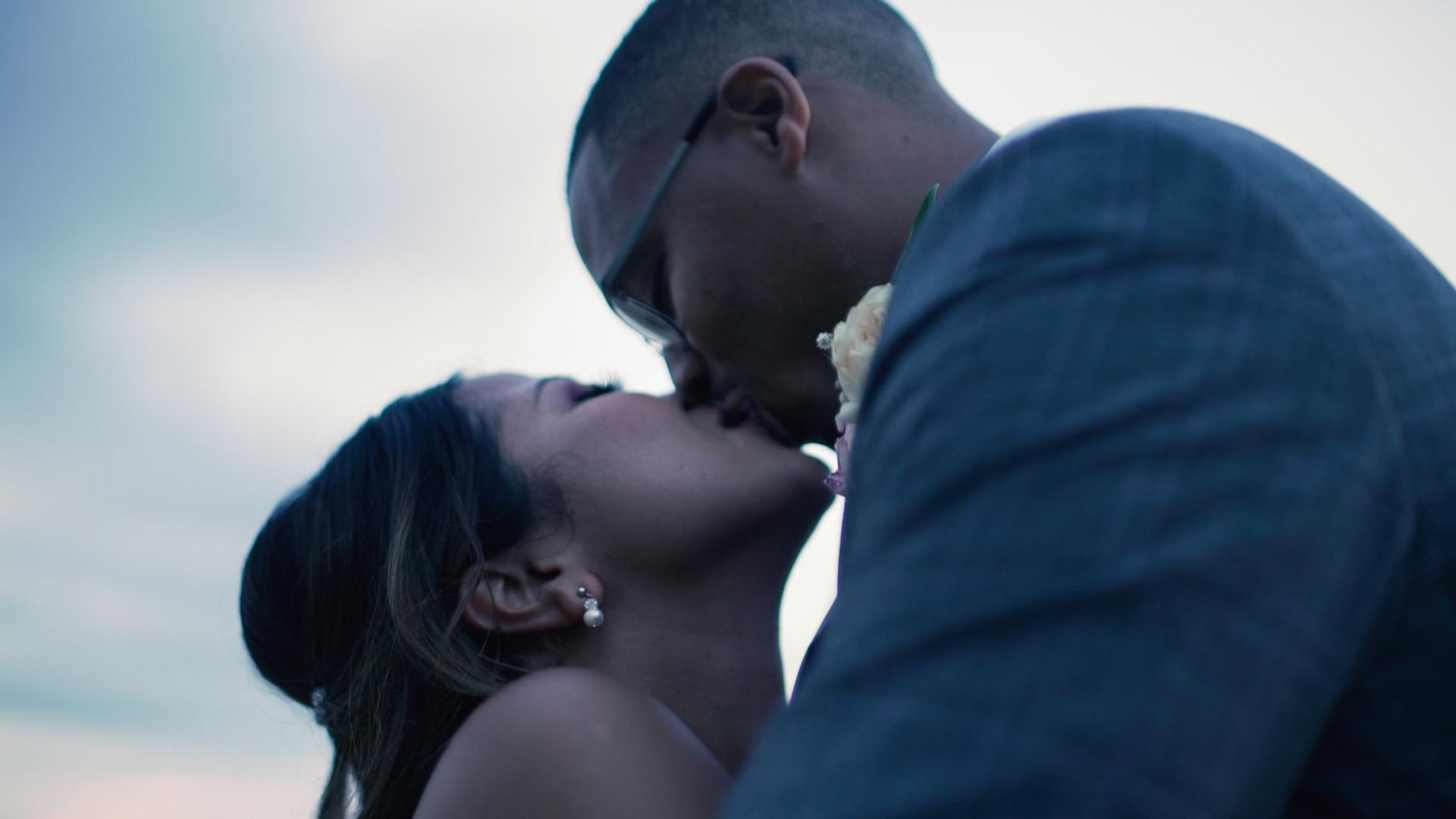 Charles & Jessie Teaser Trailer