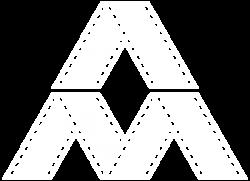 goodamfilm-logo-w
